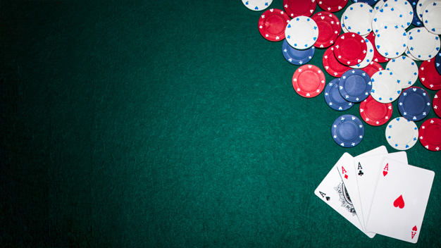 Learning Roulette Strategies For Improved Success
