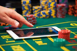5 Huge Mistakes That Players Make When Playing Slot Machines