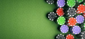 Why should you play slot joker888 online?